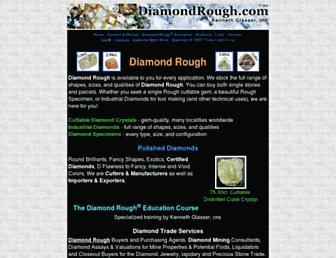 E2889508478c0f43457677a2ebad3b6331d9b0f4.jpg?uri=diamondrough
