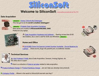 E28d1167797baa0b671838a3e858323754a7e56d.jpg?uri=siliconsoft