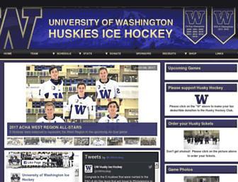 E28d186927ca13a547c9347aac9af947a24baa19.jpg?uri=huskyicehockey
