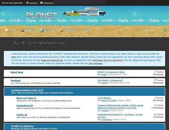 E2a8429b0fcbf0225476811e8cea3ad31db1cb19.jpg?uri=planet-ls