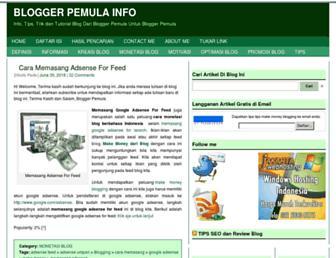 E2ac6ed153aa8f09a08ffcc19ba574461fee852f.jpg?uri=bloggerpemula