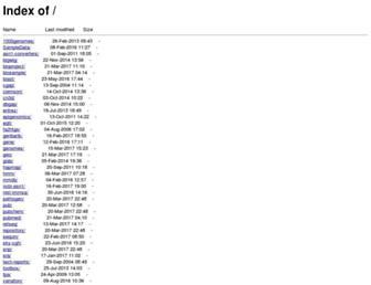 E2ad181bd892560409c492647e8d6c89ea8e5569.jpg?uri=ftp.ncbi.nih