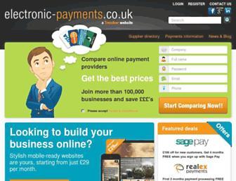 E2b70909a3ea81c0e650441fc5b32d466a0a829f.jpg?uri=electronic-payments.co