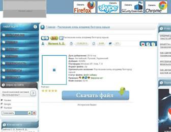 E2bab8d54e396112710fdcfa829e00b48cc9fba1.jpg?uri=free-php-hosting.com