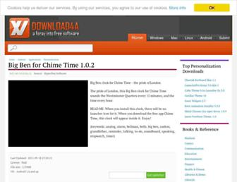 E2bc5ebc7bce81faec5b4459196e06c85fb5f75e.jpg?uri=big-ben-for-chime-time.download4a