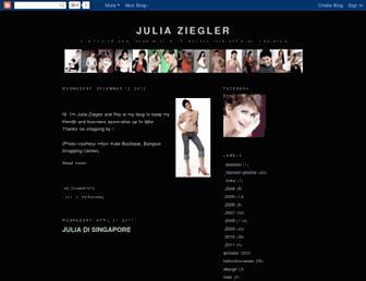E2bf9bf826fde9ba9c15207c6ea5f6e630ef1371.jpg?uri=juliaziegler.blogspot