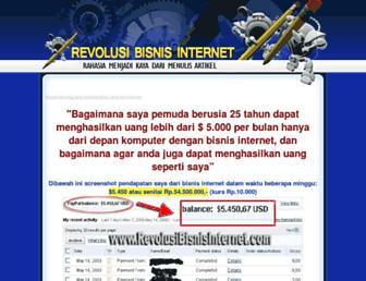 E2c1a929a830ac82b309d25afaf6801e228295d8.jpg?uri=revolusibisnisinternet