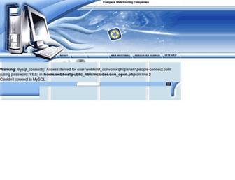 E2c2250d76ccbda40a8132ebaf9516a4dae4342c.jpg?uri=compare-web-hosting-companies