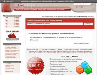 E2c26262702a521ac66b56df8124433646a3a96f.jpg?uri=livedomaine