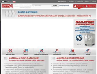E2c5fa5845ea8aa04626bb99ffabfef635efdadc.jpg?uri=lamaplus.com