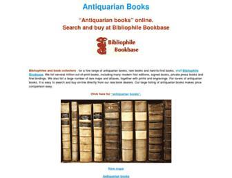 E2cb32ab18b37cbf1a837e7dff9b84399e462936.jpg?uri=antiquarian-books