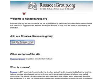 E2ceea59c1741d63d391d303b948ac5c8af7bf98.jpg?uri=rosaceagroup