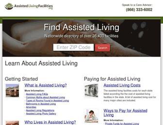 E2cf151430e768816941b51c7926a6ac577d4691.jpg?uri=assistedlivingfacilities