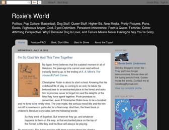E2cf27eb37b4aa2c465c1a86c28db5eaee817e33.jpg?uri=roxies-world.blogspot