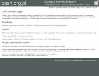 E2d27e2474e426da9795eced3f6601c63fb53e3a.jpg?uri=bash.org