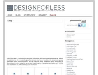 E2dc38922199c862c4cab741bda5ddcedd48d192.jpg?uri=design-4-lessblog