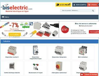 E2dd4ff81d57949e0dc80dfd4f168a475ad28daf.jpg?uri=bis-electric