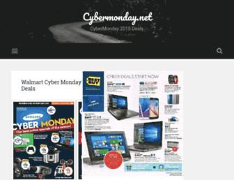 E2de3a4761b8c2cf626f39cad373e11f34ccf064.jpg?uri=cybermonday