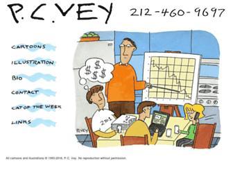 E2de85e5fc99a51648adb26f0baffa6fa63438ea.jpg?uri=pcvey