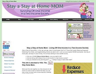 E2e774d598a720edfe90a88b8bf321e5d633826e.jpg?uri=stay-a-stay-at-home-mom