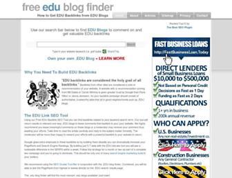 E2eae612e518514a412f89c191091a0abe263fe8.jpg?uri=edublogfinder
