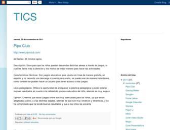 E2efabed25d2c2c48ef331beb1184be455ee2238.jpg?uri=ticssss.blogspot