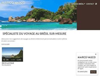 E2f544d77db59398b33279ff3fd2dedd2e62c09d.jpg?uri=voyage.brazilveo