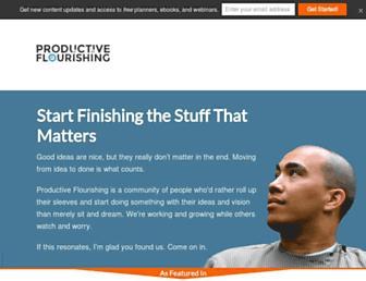 E2f93e047975d90dcec8a57852ad44e45047afb8.jpg?uri=productiveflourishing