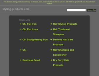 E3002e2a0c3315058f574fd099a407821277a2fa.jpg?uri=styling-products