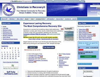 E303cb795fc9c0161fa3870b09762aaab53a9ea6.jpg?uri=christians-in-recovery