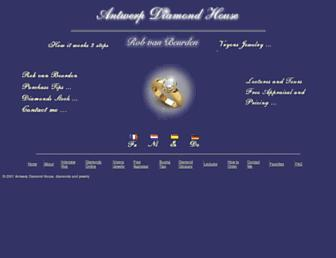 E307707d699a2388d3197ea8c33f99e5d42553e1.jpg?uri=antwerpdiamondhouse