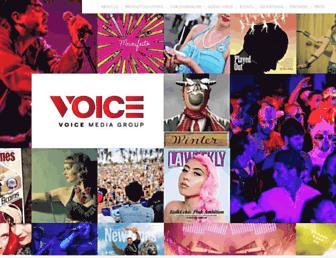 E3088b12ec80ca29e1a3781a0bfdd40c0bbbc763.jpg?uri=voicemediagroup