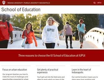 E30cf9dc496442007f9eb60c12ef57110cedf9c9.jpg?uri=education.iupui