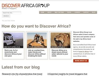 E313d31960cf075eeff182085dc8280ec4ba6c61.jpg?uri=discoverafricagroup