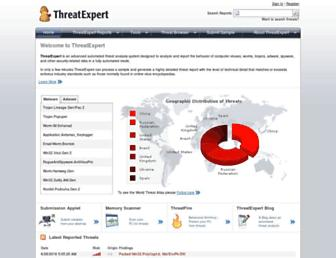 E3178c1fb87f630156f909d0a7390ce00f5bd49c.jpg?uri=threatexpert