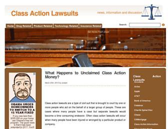 E317c5fb778725a9f194b59819e133566144e1ea.jpg?uri=class-action-lawsuits