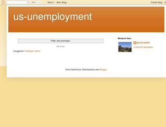 E319f8f58aef3dcfd29383934ecae9ae0dd66efd.jpg?uri=us-unemployment.blogspot