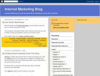 E31ac934c8c9aedc99aebdca74385f2afda2602c.jpg?uri=my-internet-marketing-blog.blogspot
