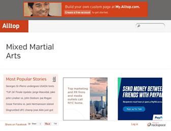 E31ae73fe49867eb77edfa9ad7aaf09da7f9ee46.jpg?uri=mixed-martial-arts.alltop