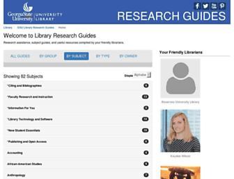 E31e0808b52089932ed474b048ab318f2502268c.jpg?uri=research.library.gsu