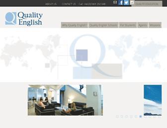 E321f22587081c6f3be3501a61104f9dd2cde304.jpg?uri=quality-english