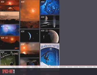 E32c2e829c5443e631d5127bff7da1444ccaf39f.jpg?uri=space-art.co