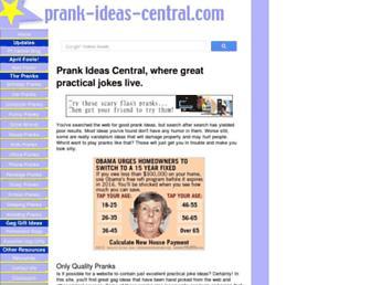 E32e6992e940cb306a2aecc065a4f6e9905a5274.jpg?uri=prank-ideas-central