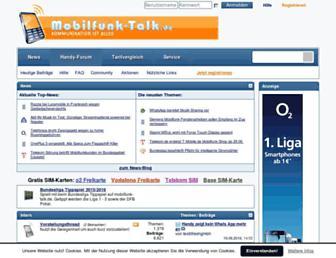 E3300fe552130c0adb707ef99cece0020ef40d11.jpg?uri=mobilfunk-talk