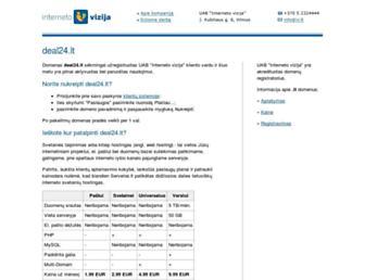 E334f6f4fdf328ce7064ced39a5272f27cffb9cc.jpg?uri=deal24