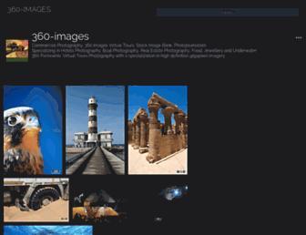 E3386c45935885c67ebeebfdca1ede9cb39dcff2.jpg?uri=redsea-images