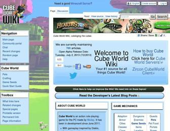 E344e218c155d2d2ef1b9018810141fdaf0ee246.jpg?uri=cubeworldwiki