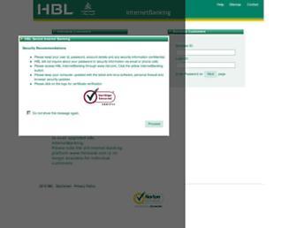 E345d4153400ca3fb4d1c999dcbf7295e515cec9.jpg?uri=hblibank