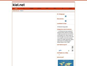 E34b643b7307303132b63015c0757eb6d9f63014.jpg?uri=kiat