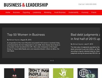 E34f0d475ecc672f41a081835c13844f6999237b.jpg?uri=businessandleadership